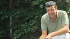 Insel-Direktor Guido Maspoli will mehr Besucher auf Brissago