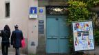 Ein Museum wird zum Labor: Neue Pläne für den Zürcher Strauhof