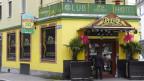 Hier fand die Razzia statt: Chilli's-Bar an der Zürcher Langstrasse