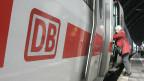 Die Deutsche Bahn will im Schweizer Klettgau zuverlässiger werden.