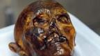 Falls es auch in Graubünden einen «Ötzi» gibt wollen die Forscher ihn finden.