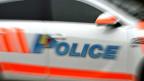 Die Genfer Polizei kämpft gegen Einbrecherbanden, welche von französischen Hotels aus operieren, und wünscht sich bessere Personendaten von den französischen Hoteliers.