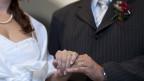 Drum prüfe, wer sich (ewig) bindet: Ehekurs statt Bibel für Reformierte im Aargau