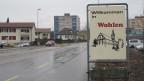 Die Aargauer Gemeinde Wohlen kämpft gegen einen schlechten Ruf.