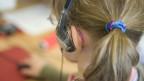In der Ostschweiz wird Kritik laut am der zweiten Fremdsprache in der Primarschule - Frühfranzösisch steht damit auf der Kippe.