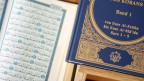 Der Islam und die Gesellschaft: Im geplanten Zentrum sollen sich Muslime und Nicht-Muslime mit Fragen dazu befassen.