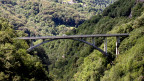 Brückenschlag im Calancatal: Aus vier Gemeinden wird eine.