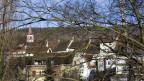Kantonshauptort eines fusionierten Basel: Liestal