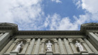 Das Kunstmuseum Bern will bis Ende Jahr über die Gurlitt-Sammlung entscheiden.
