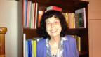 Marlies Näf-Hofmann - die wohl älteste Politikerin der Schweiz