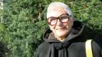 Renata Nydegger erkämpfte sich ihr Guthaben auf einem Sparbuch.