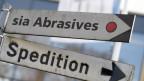 Bei sia Abrasives in Frauenfeld gehen rund 260 Stellen verloren - sieben Jahre nach der Übernahme durch Bosch.