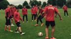 Der FC Kosova hat ein erfolgreiches Jahr hinter sich