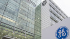 GE - General Electric - plant in der Region Baden den Abbau von bis zu 1300 Stellen.