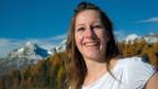 Silvana Stecher ist die Jägerin des Jahres.