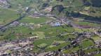 Der Schwyzer Talboden soll sich wirtschaftlich entwickeln.