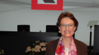 Antoinette Hunziker - Verwaltungsratspräsidentin der Berner Kantonalbank