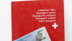 Eine unbequeme Meinung ist kein Grund, jemandem den Schweizer Pass zu verweigern, sagt die Aargauer Regierung.