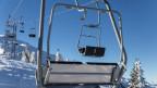 Immer grösser, immer mehr Pistenkilometer. Wer kann die Riesen-Skigebiete überhaupt nutzen?