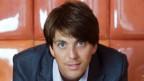 Emanuele Patelli hilft Tessiner Hotels auf die Sprünge