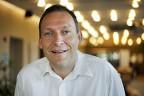 Thomas Zurbuchen wird Forschungschef der Nasa