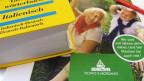 Integrationskurse für Deutschschweizer
