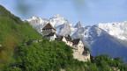 Das Leben mit dem Nachbar Fürstentum Liechtenstein