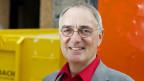 Rolf Mägli Direktor von Rathausen
