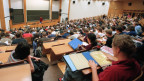 In Zürich studieren und danach zurück ins Tessin - das wünscht sich die Regierung.