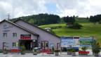 Haben eine «unfreundliche Übernahme» lanciert: die Toggenburg Bergbahnen.