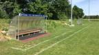 Der FC Neunkirch backt wieder kleinere Brötchen.