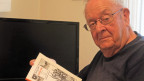 Bruno Benz, Autor und Verleger des «hinkenden Bot».