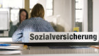 Aargau prüft zwei Klassen Sozialhilfe.