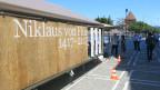 Die Ausstellung «Niklaus von Flüe» will nicht mehr sondern weniger.