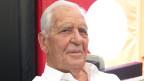 Bernhard Wiederkehr