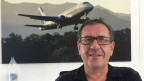 Markus Kopf CEO Flugplatz Altenrhein