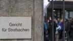 Ein Gerichtsfall in Basel gibt zu reden