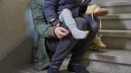 Berner Parlament und Regierung wollen die Sozialhilfe kürzen