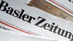 Die Basler Zeitung