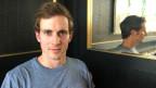 Natanael Wildermuth hilft Bündner Whistleblower