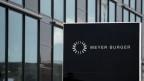 Audio «BE: Solarzulieferer Meyer Burger streicht erneut Stellen» abspielen.