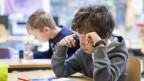Grundschulunterricht muss kostenlos sein, sagt das Bundesgericht.