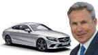 Audio «Das Magazin - Adrian Amstutz, der «Mercedes» der Berner SVP» abspielen.