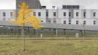 Bundes-Asylzentrum