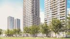 Das Projekt für neue Wohnungen in Spreitenbach wurde an der Gemeindeversammlung abgelehnt