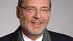 Horst Frank Bürgermeister Konstanz