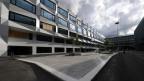 Die Uni Luzern soll eine vierte Fakultät bekommen.