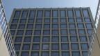 Ostschweizer Fachhochschulen müssen sich verändern