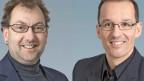 Die SP schickt zwei Männer in die Vorwahl
