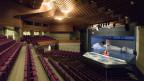 Theater St.Gallen